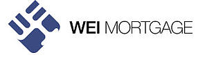 WEI Mortgage