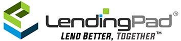 LendingPad_Logo_ v2_small